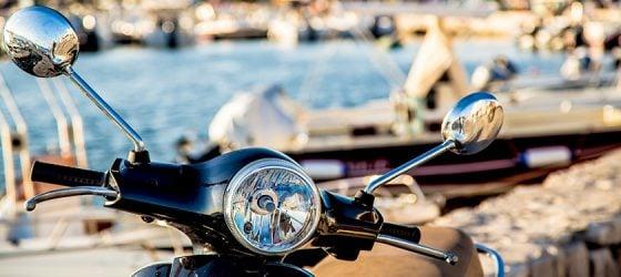 Indian Motorcycle Manufacturer & Dealer Financing Review & Alternatives to Consider