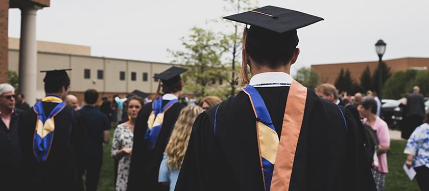 Nebraska Student Loans, Scholarships, and Grants