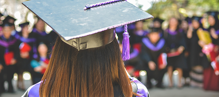Student Loans, Scholarships, and Grants in Hawaii