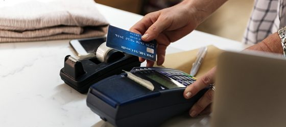 How to Do a Balance Transfer With a Citizens Bank Credit Card