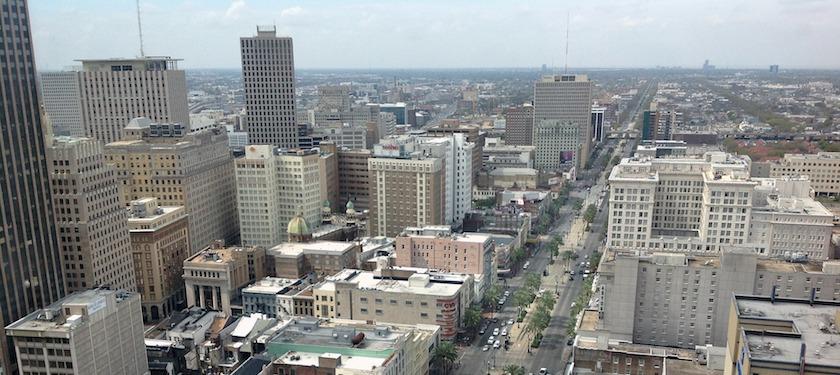 Louisiana Student Loans, Scholarships, and Grants 1