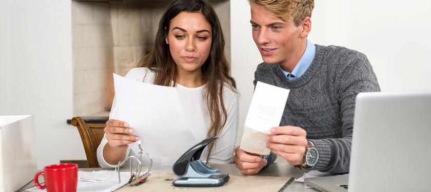 How to Do a Balance Transfer with a SunTrust Credit Card | LendEDU