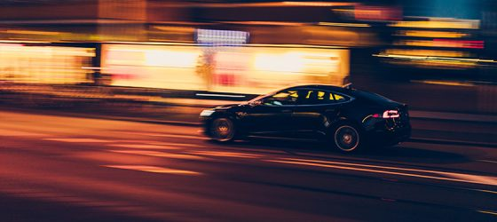 Uber Insurance Requirements