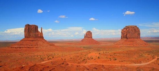 Utah Student Loans, Scholarships, and Grants 1