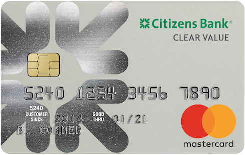 How to Do a Balance Transfer With a PNC Credit Card | LendEDU