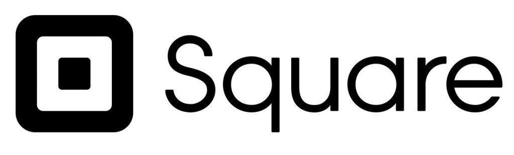 square_capital