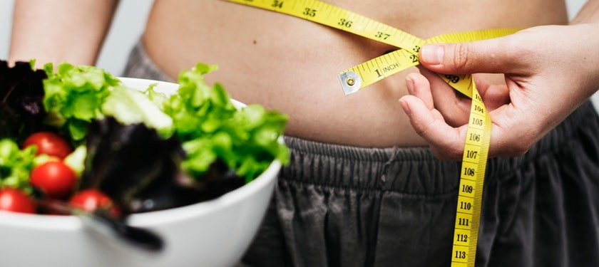 Can You Get Life Insurance if You're Overweight