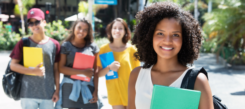 Interest Free Student Loans