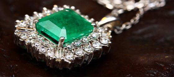 Is the Best Jewelry Insurance Worth It?