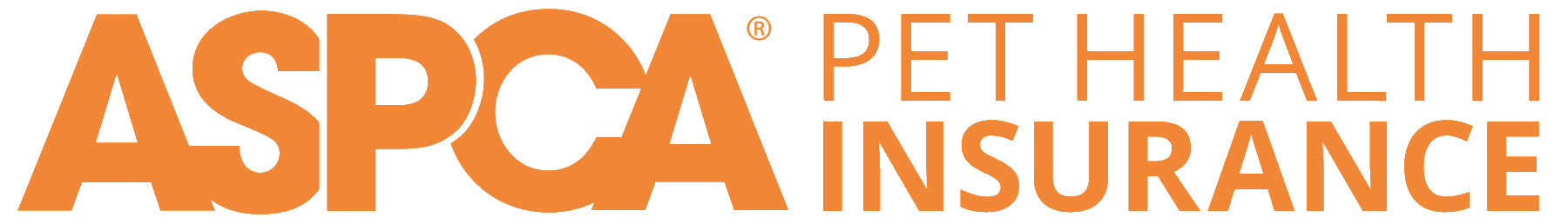ASPCA pet insurance logo