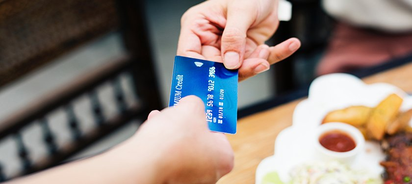 Can You Dispute a Credit Card Charge for Bad Service?