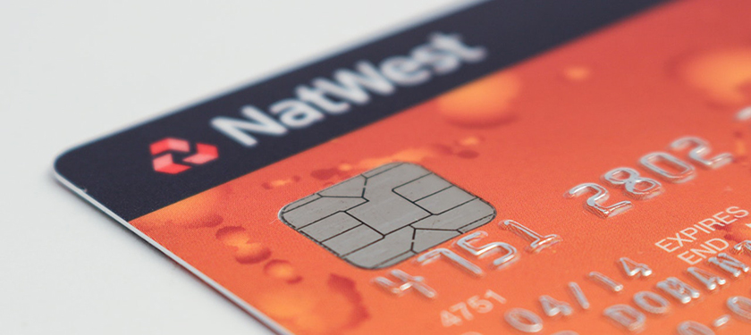 How Far Back Can You Dispute a Credit Card Charge?