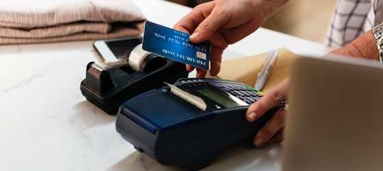 How to Dispute Capital One Credit Card Charges