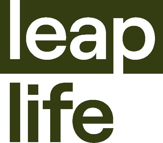 Leap Life