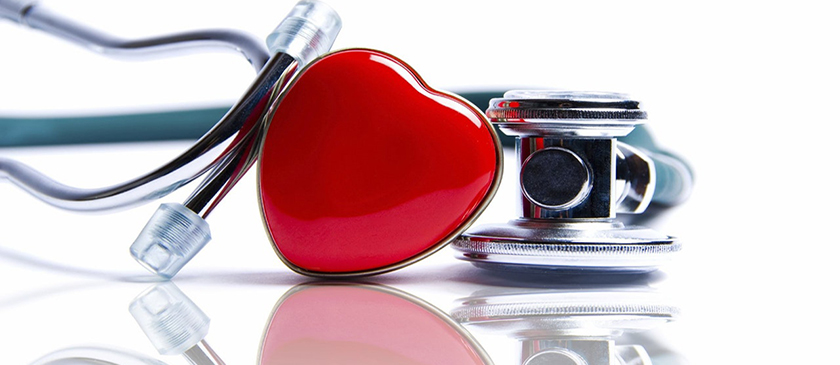 Life Insurance and Heart Disease