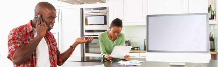 Parent PLUS Loan vs Private Student Loan