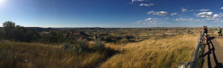 South Dakota Student Loans, Scholarships, and Grants