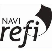 NaviRefi