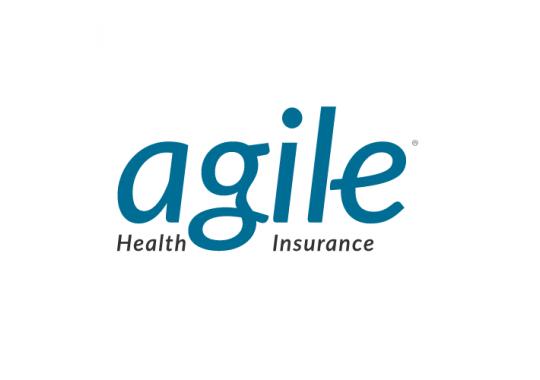 Agile Health