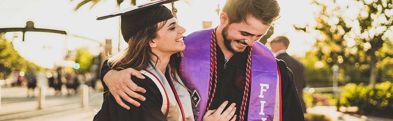 Arkansas Student Loans, Scholarships, and Grants