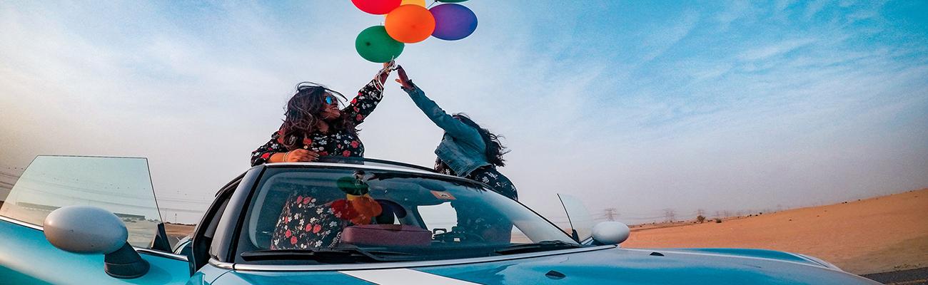 Boro Auto Loans for College Students
