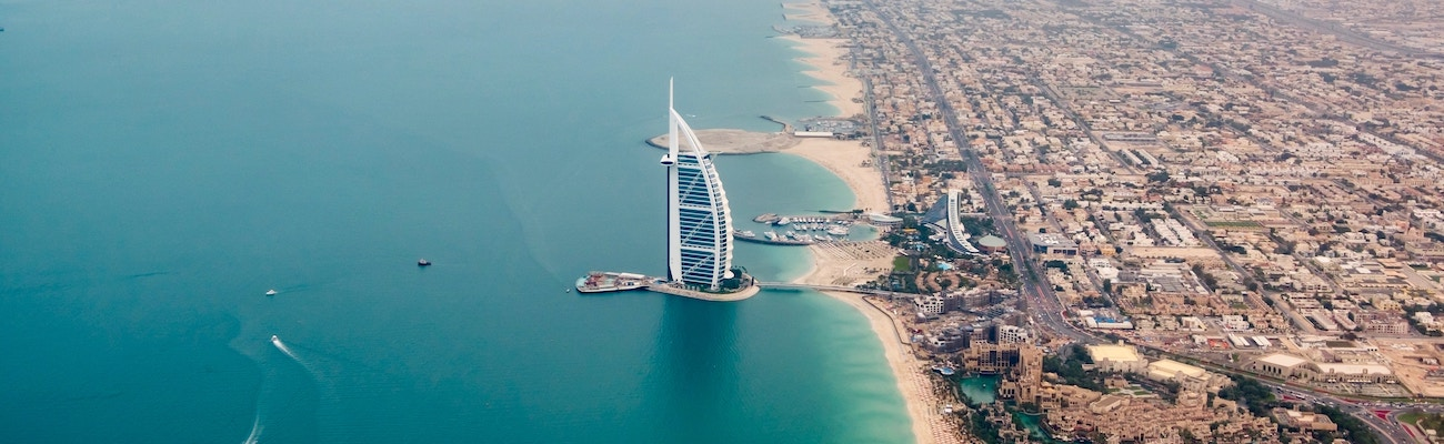 Dubai First Royale Mastercard Review 1