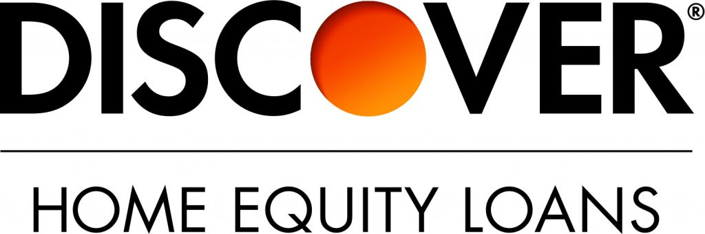 Discover Home Equity Loans