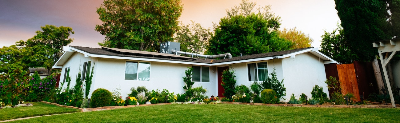 HELOC vs Home Equity Loan: Which is Right for You?