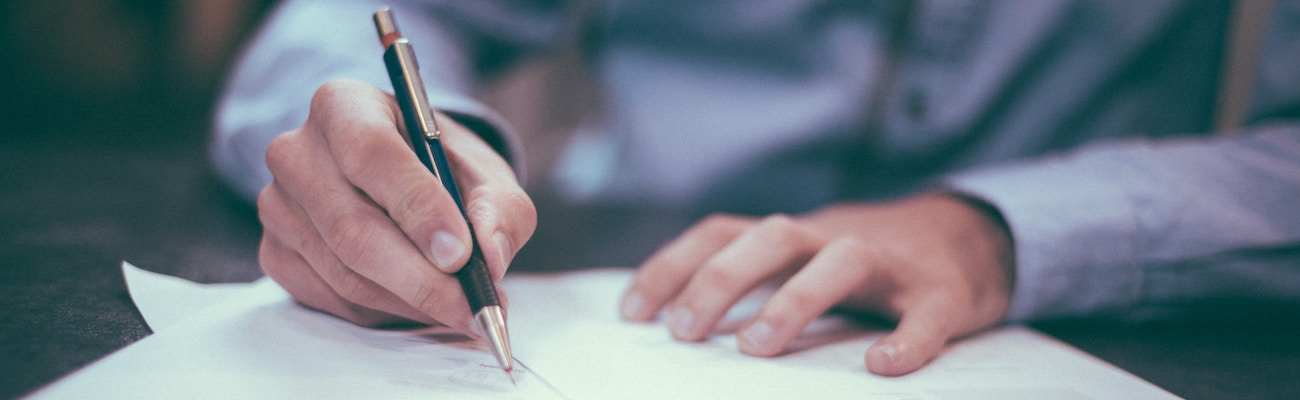 Should You Apply for a Personal Loan With a Co-Applicant