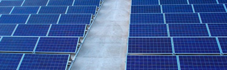 Solar Financing and Solar Loans