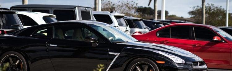 Auto Loan Calculator: Estimate Your Car Payment
