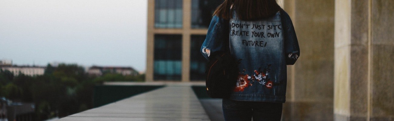 fafsa dont live with parents