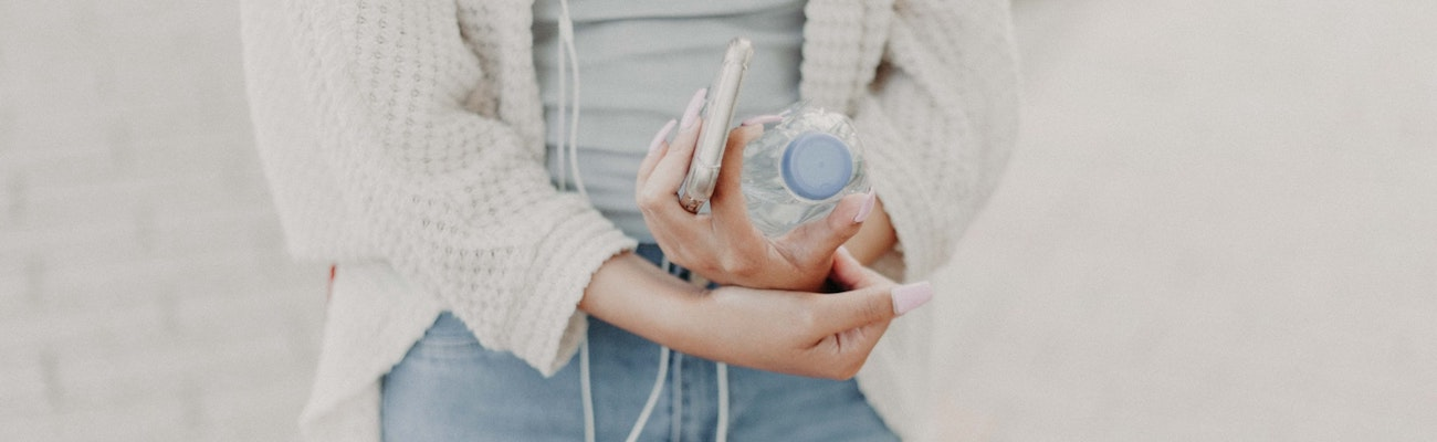 financial aid fafsa dropout