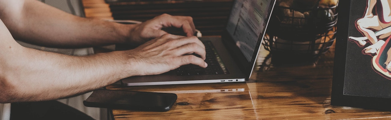 how long fafsa