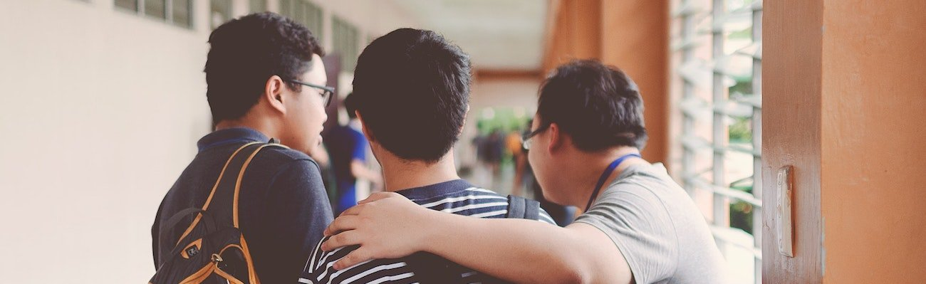 how much financial aid will I get