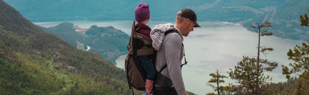 parents cash fafsa