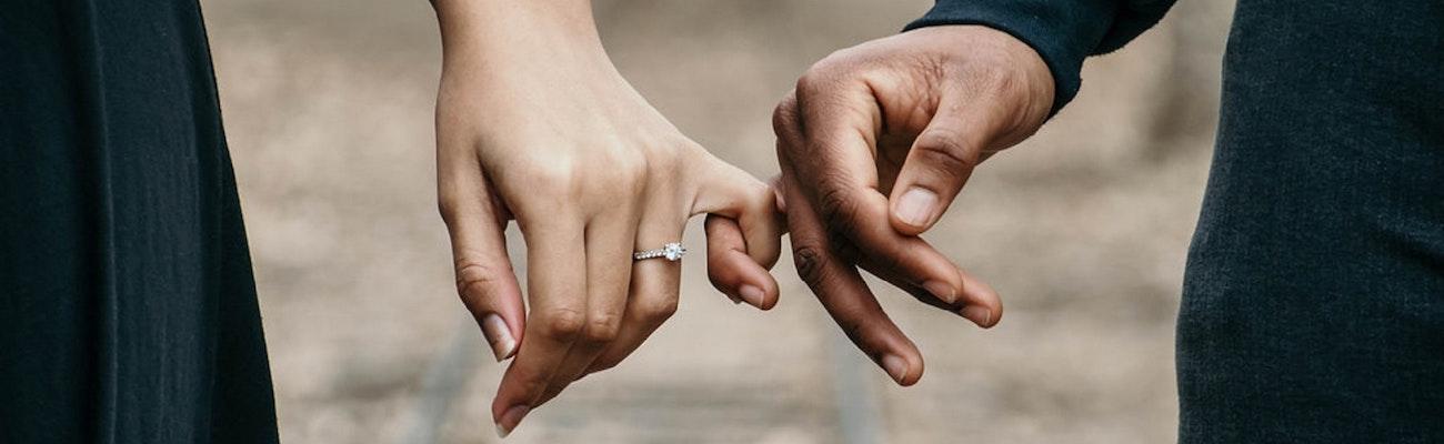 spouse fafsa