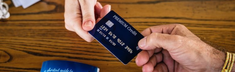 student loans to balance transfer credit card