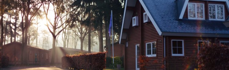 Allstate Home Insurance Review