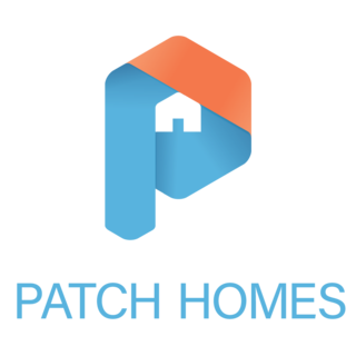 Patch Homes