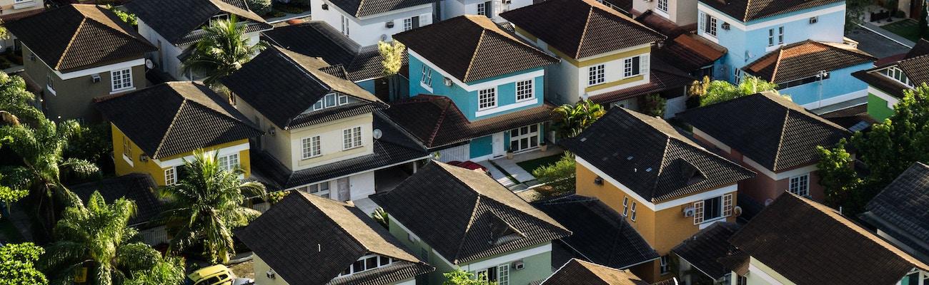 Safeco Home Insurance Review