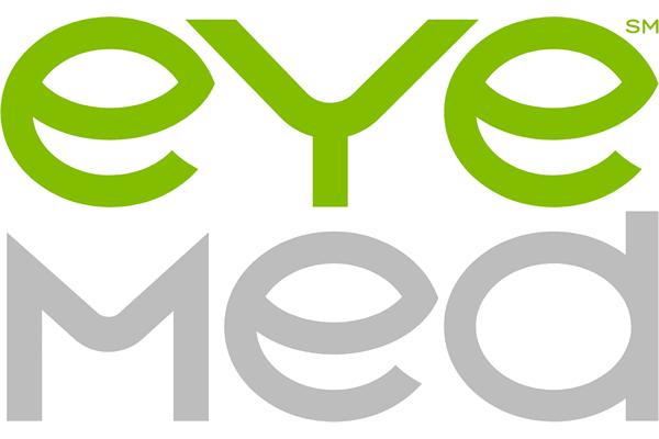 Best Vision Insurance Companies Plans Of 2020 Lendedu