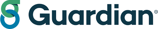 DentalPlans Logo