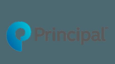 Principal Life