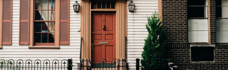 Bank of America Home Equity Loan Review