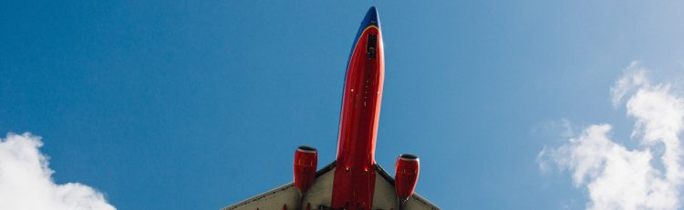 Best Southwest Airlines Credit Cards