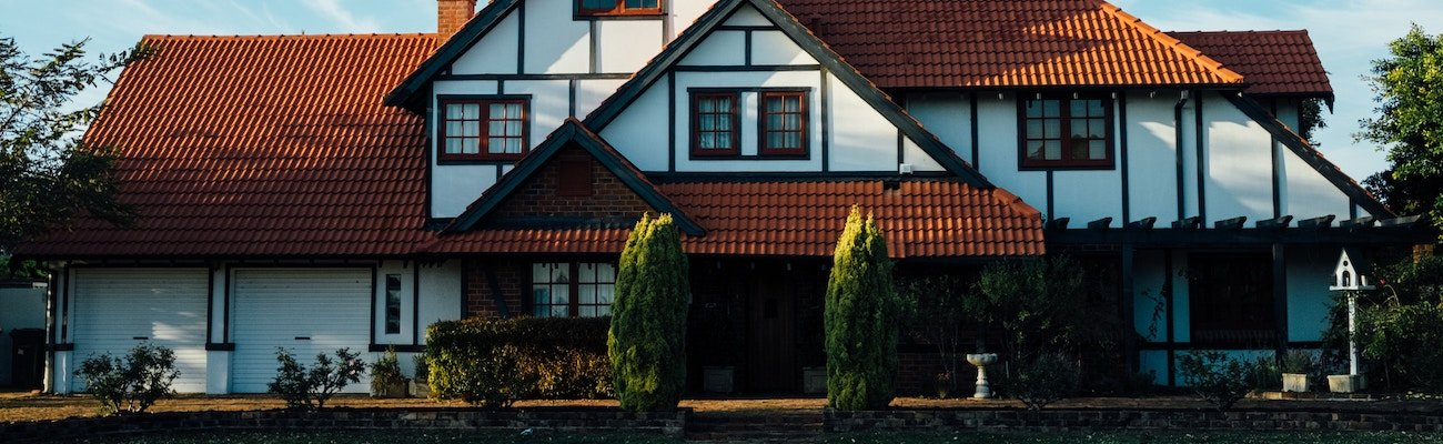 Can You Take Out a Home Equity Loan on a Paid-Off House?
