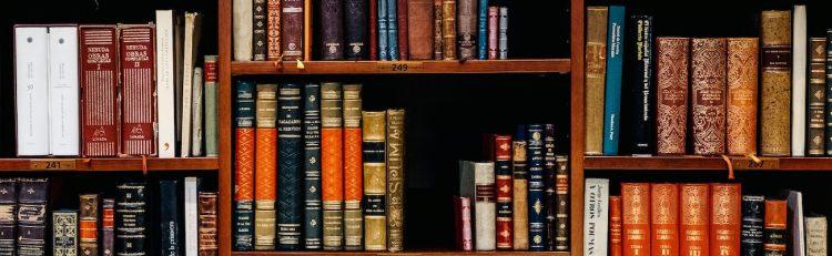 PhD Student Loans