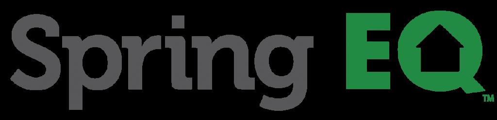 Spring EQ logo