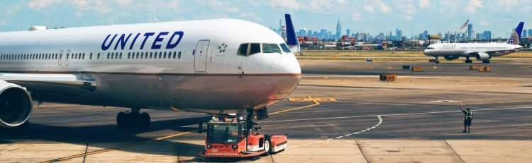 United Airlines Credit Cards: Which Is Best?